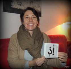 JL Album by Sylvia 187.jpg