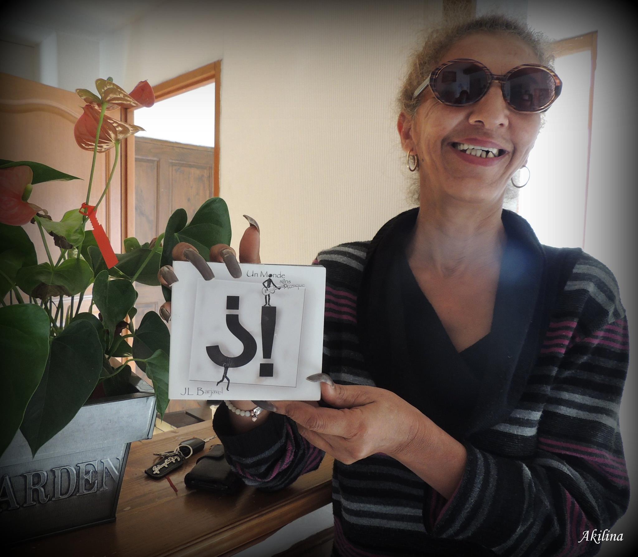 JL Album by Sylvia 086.jpg