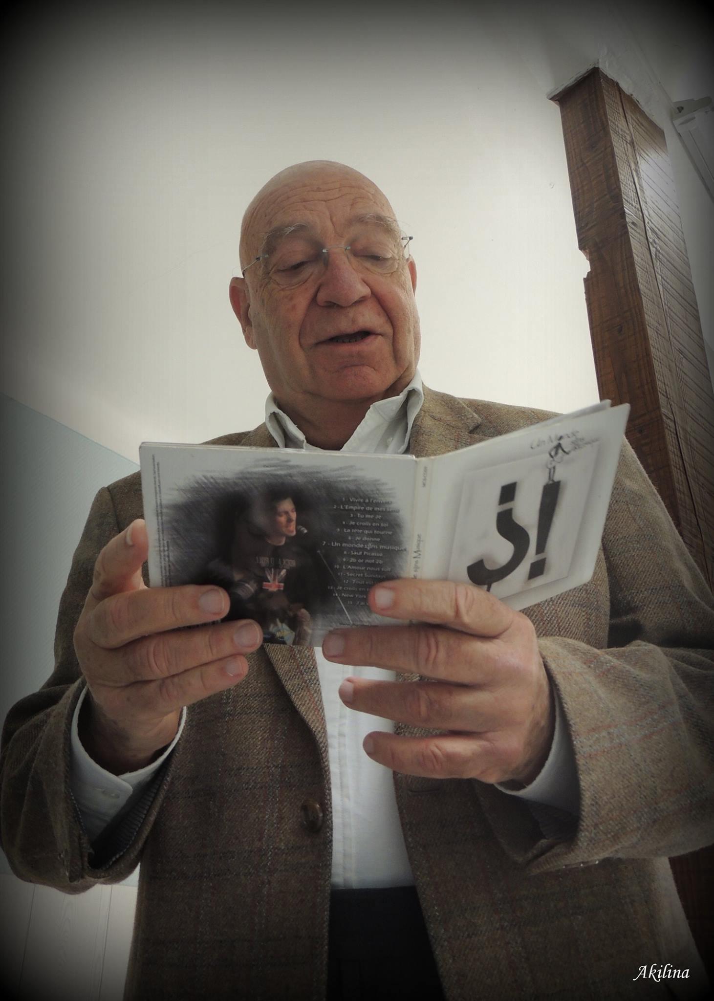 JL Album by Sylvia 206.jpg