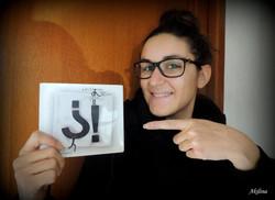 JL Album by Sylvia 209.jpg