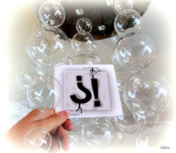 JL Album by Sylvia 042.jpg