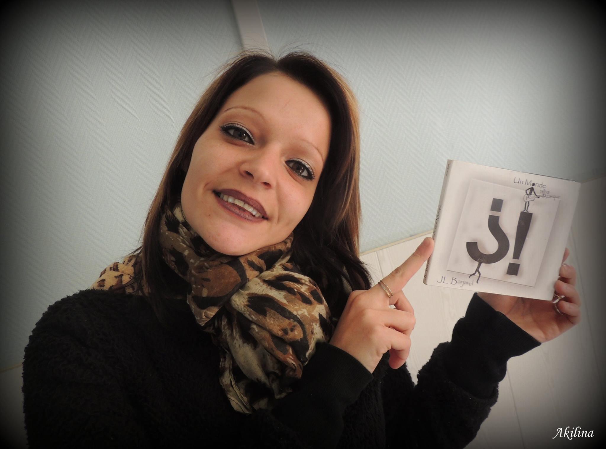 JL Album by Sylvia 163.jpg