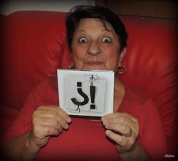 JL Album by Sylvia 010.jpg