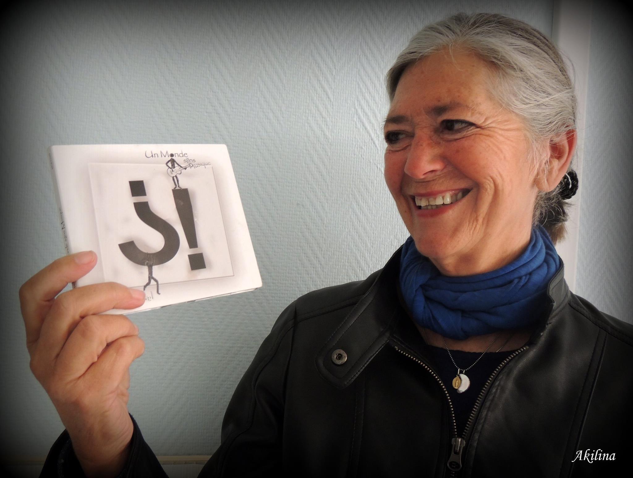 JL Album by Sylvia 031.jpg