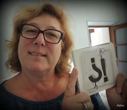 JL Album by Sylvia 194.jpg