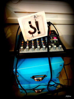 JL Album by Sylvia 185.jpg