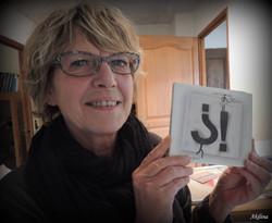JL Album by Sylvia 074.jpg