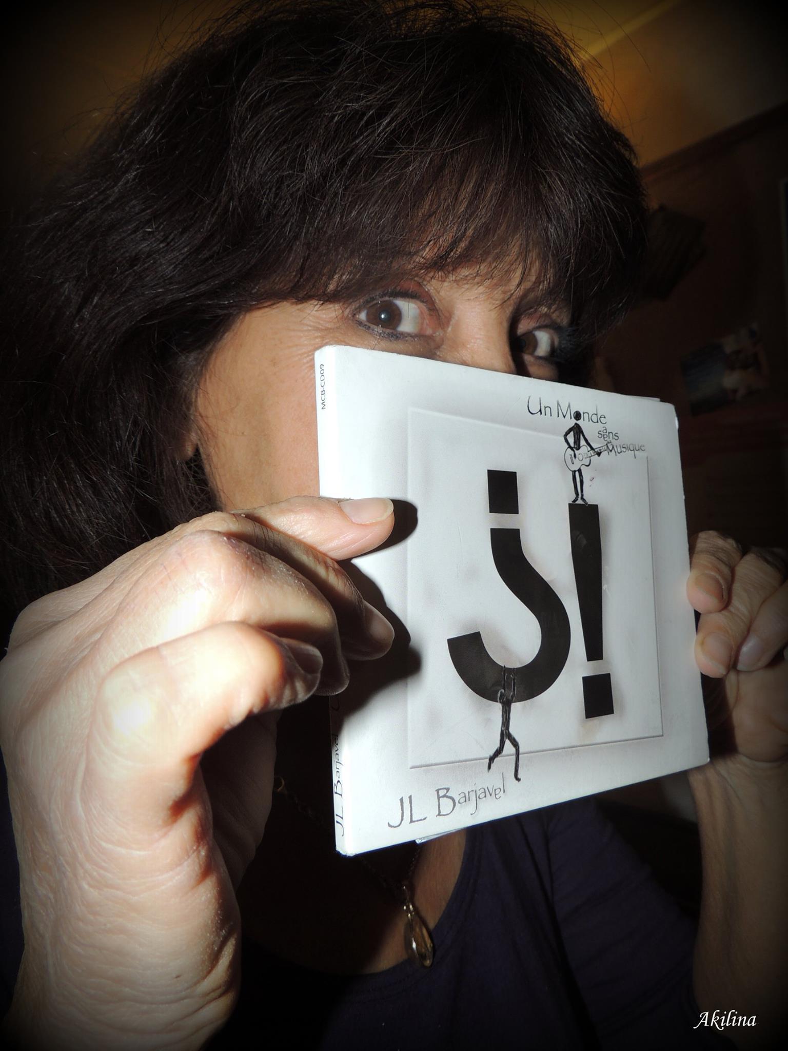 JL Album by Sylvia 108.jpg