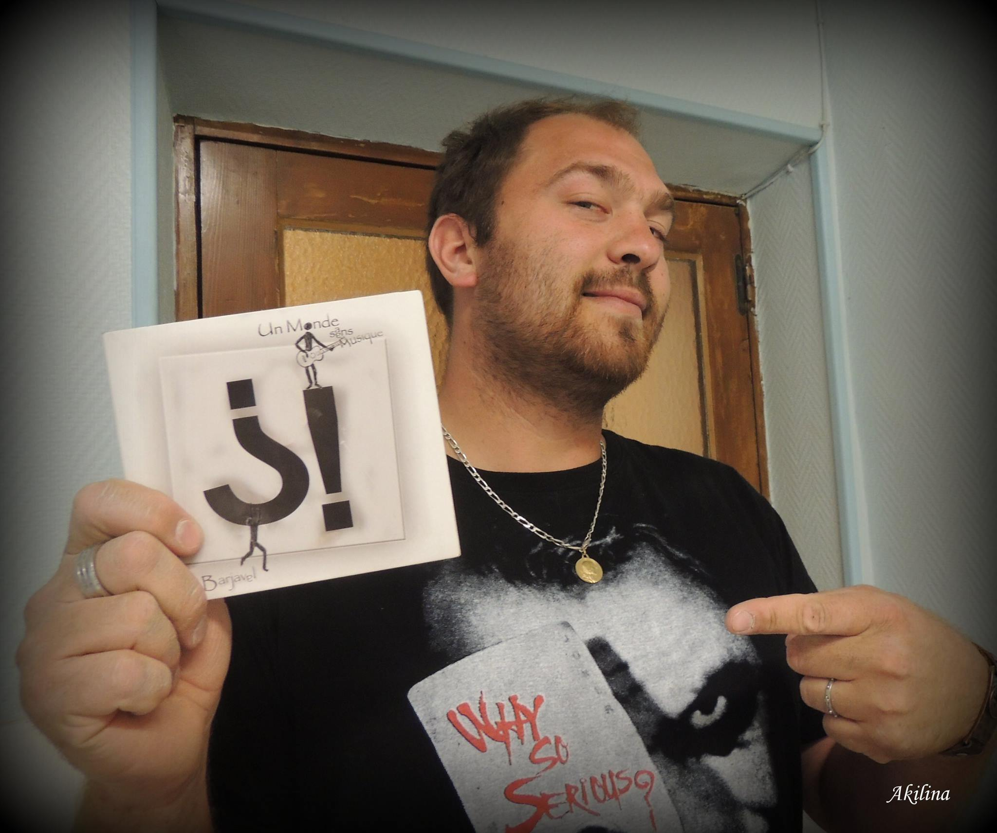 JL Album by Sylvia 087.jpg