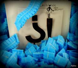 JL Album by Sylvia 250.jpg