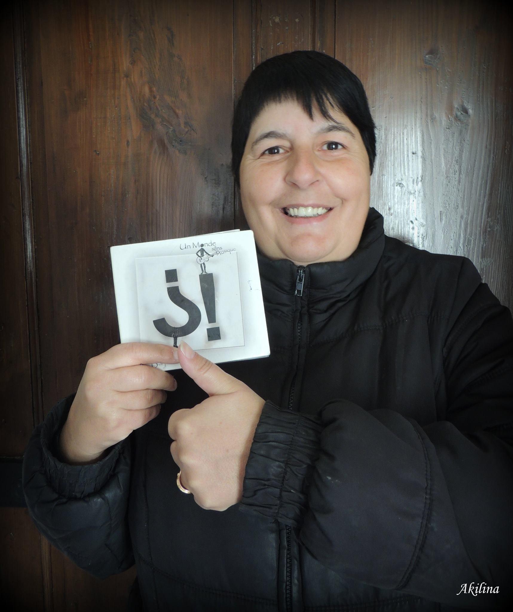 JL Album by Sylvia 199.jpg