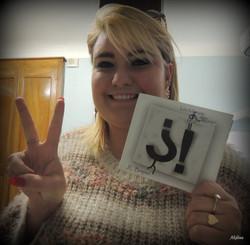 JL Album by Sylvia 102.jpg