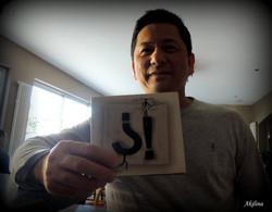 JL Album by Sylvia 133.jpg
