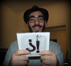 JL Album by Sylvia 033.jpg
