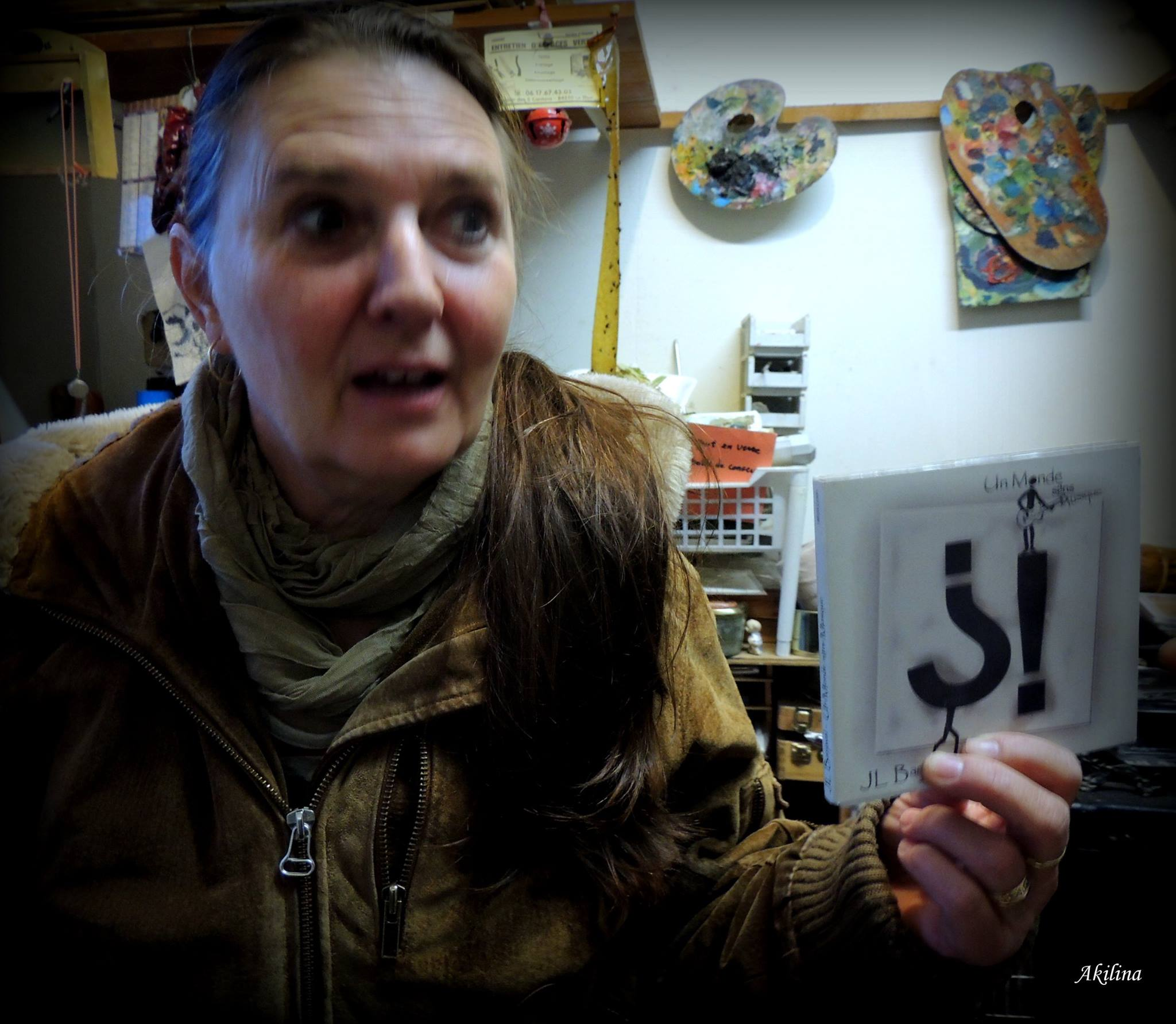 JL Album by Sylvia 134.jpg