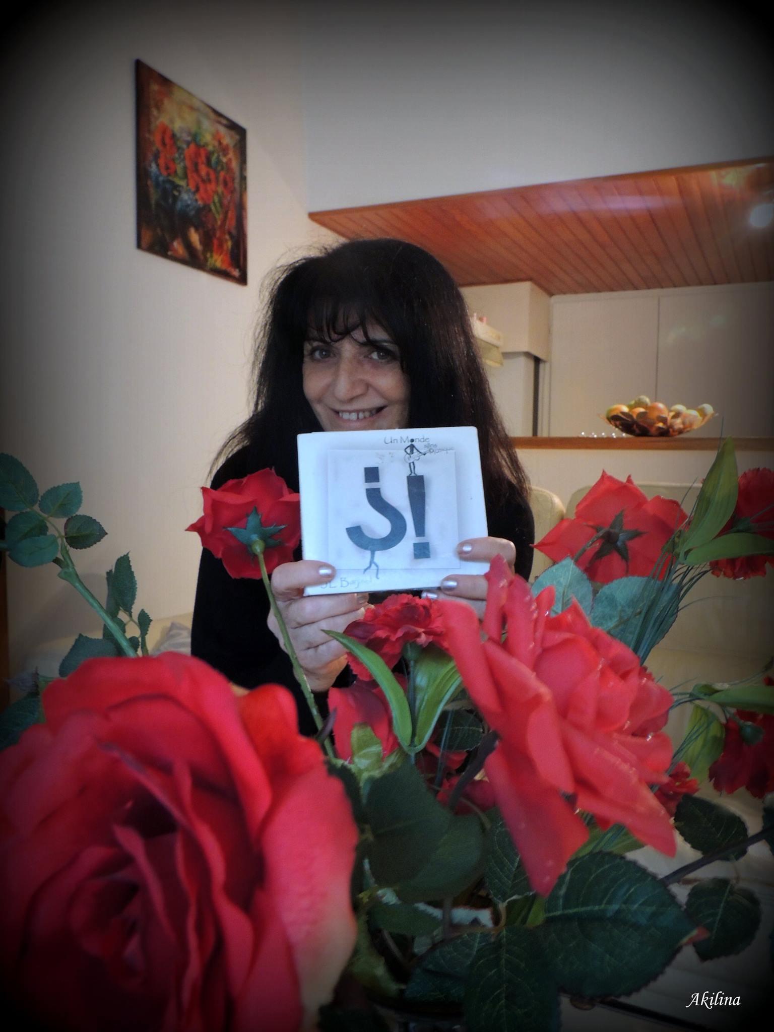 JL Album by Sylvia 269.jpg