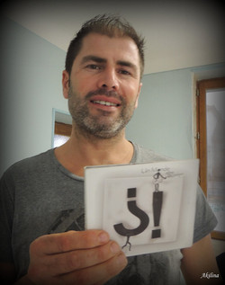 JL Album by Sylvia 210.jpg