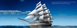 ShipW2