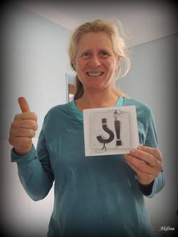 JL Album by Sylvia 149.jpg