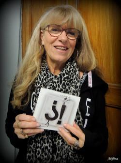 JL Album by Sylvia 220.jpg