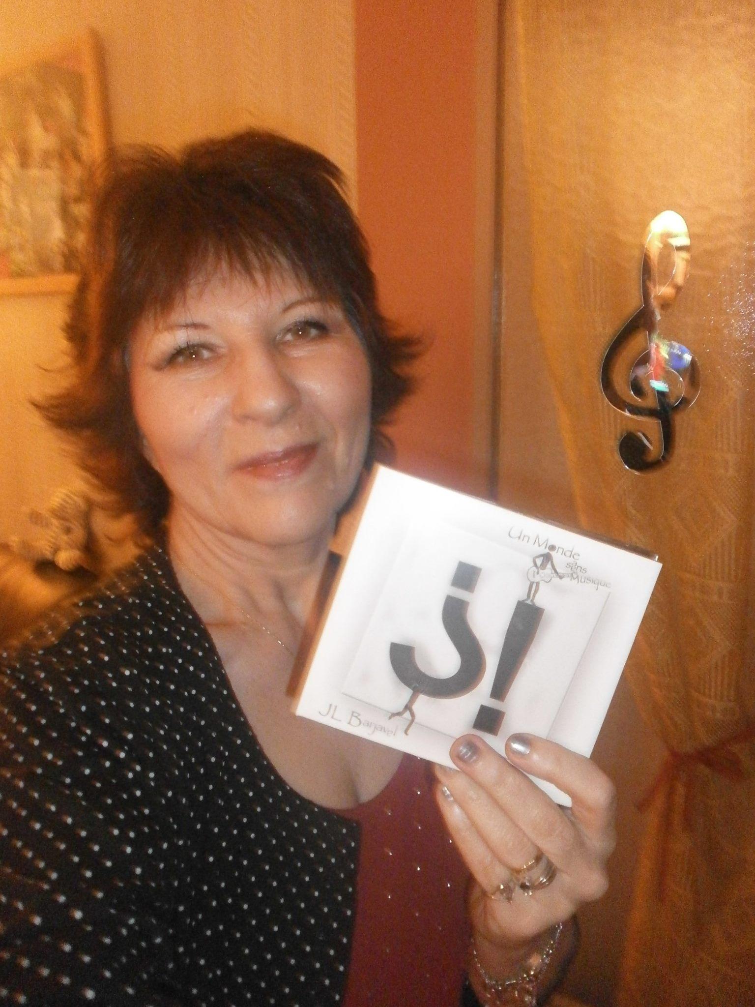 JL Album by Sylvia 101.jpg