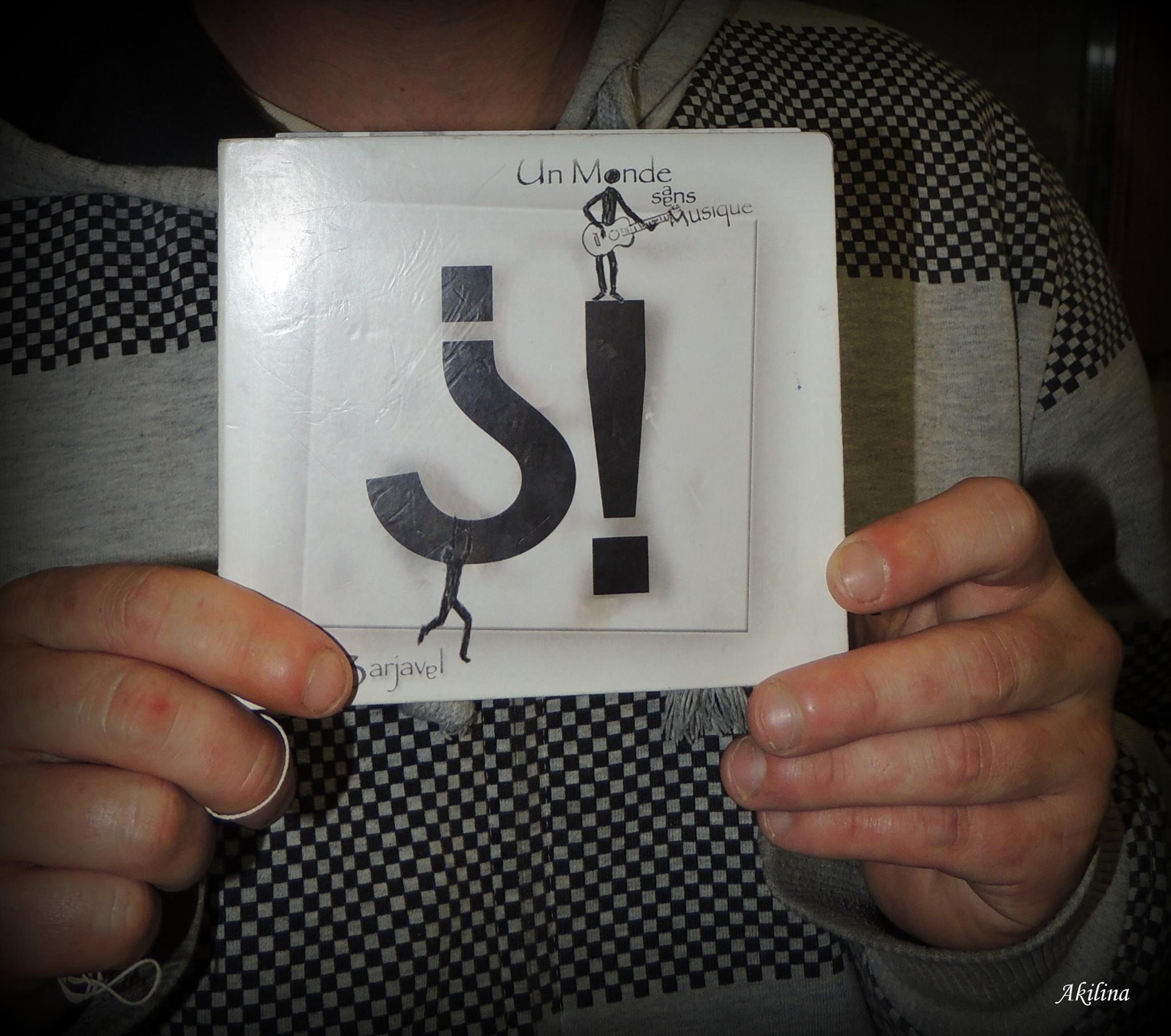 JL Album by Sylvia 270.jpg