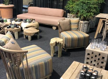 Salon Maison&Objet 2019