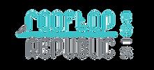 RTR Logo_Transparent.png