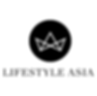 lifestyle asia-1.png