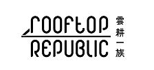 RTR Logo_Reversed White.png