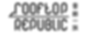 Rooftop-Republic-Logo_BW.png