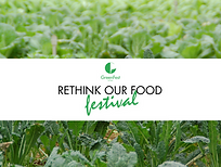 rethink our food festival.png