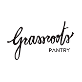 Grassroots Pantry.png