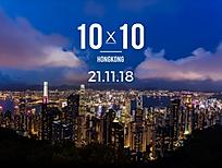 Captura de pantalla 2018-11-16 a les 18.