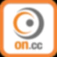 oncc.png