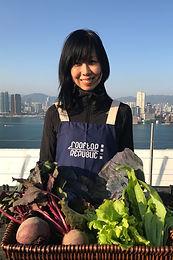 Michelle Hong.jpg