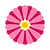icons8-spring-96.png