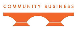 Community Business.jpeg