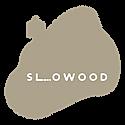 Slowood logo 2020.png