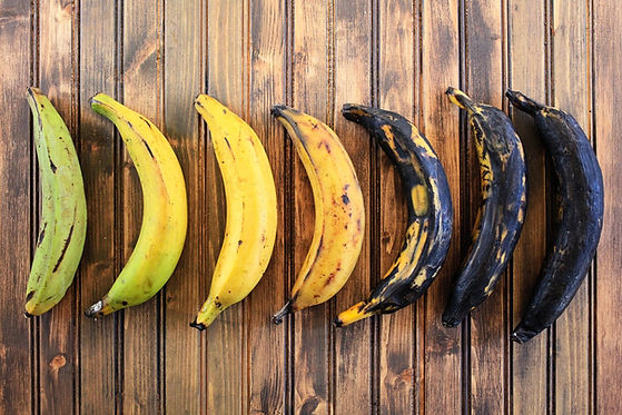 whats-the-deal-with-plantains-00.jpg