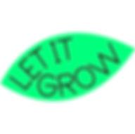letitgrow.jpg