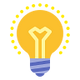 icons8-light-on-96.png