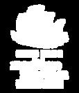 HKMM_logo_single_colour_white_bi-lingual