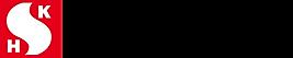 Sun Hung Kai Properties logo.png