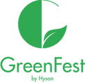 greenfest logo.png
