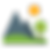 icons8-summer-landscape-96.png