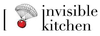 invisible kitchen.jpeg