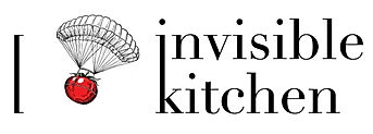 invisible kitchen.jpeg