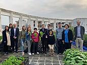 Urban Farming for Property Management_5.