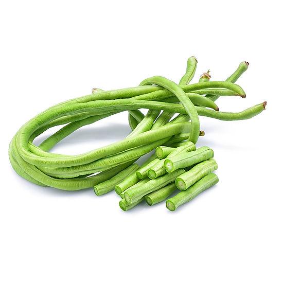 string-bean.jpg